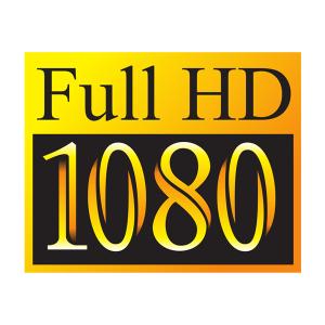Пакет вещания HD
